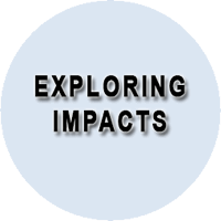image representing an element piece for Impacts of public involvement in research